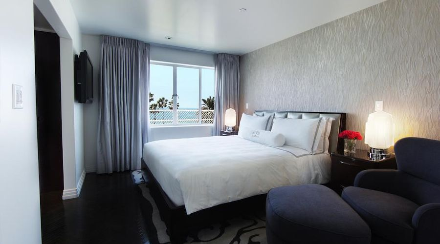 Hotel Shangri La Santa Monica-3 of 30 photos