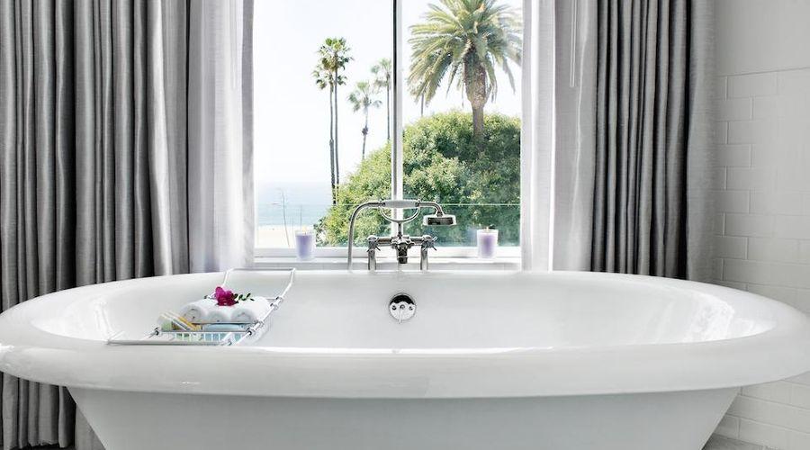 Hotel Shangri La Santa Monica-5 of 30 photos