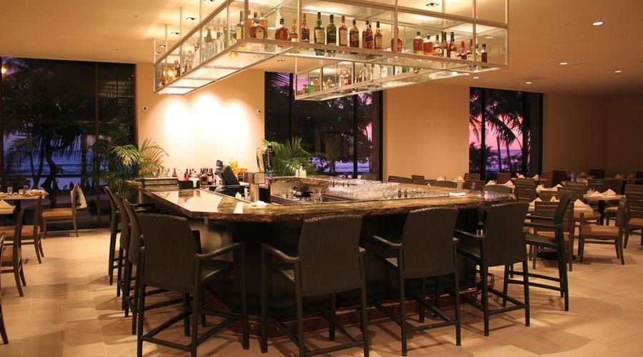 Waikiki Beach Marriott Resort & Spa-10 of 36 photos