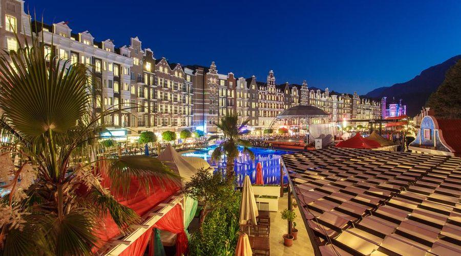 Orange County Resort Hotel Kemer - All Inclusive-15 of 29 photos