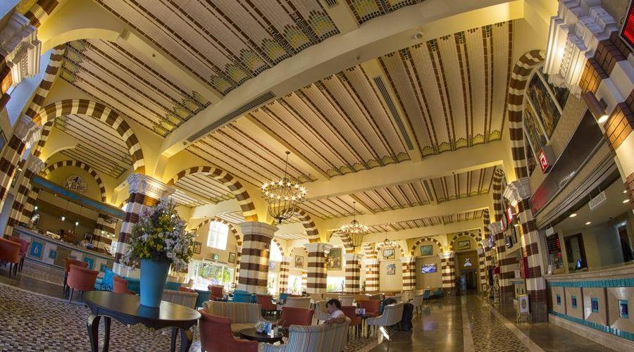 Orange County Resort Hotel Kemer - All Inclusive-7 of 29 photos