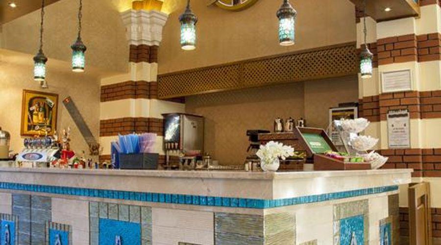 Orange County Resort Hotel Kemer - All Inclusive-9 of 29 photos