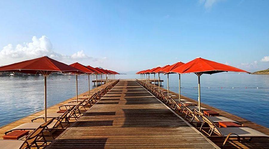 Kadikale Resort – All Inclusive-11 of 38 photos