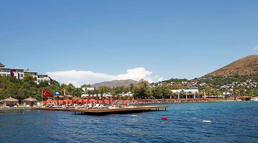 Kadikale Resort – All Inclusive-12 of 38 photos