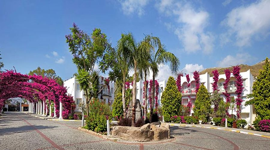 Kadikale Resort – All Inclusive-13 of 38 photos