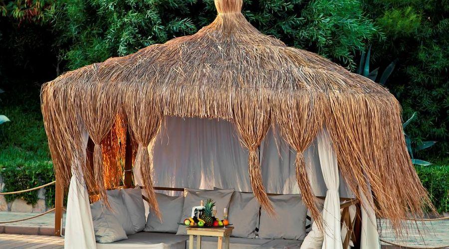 Kadikale Resort – All Inclusive-3 of 38 photos