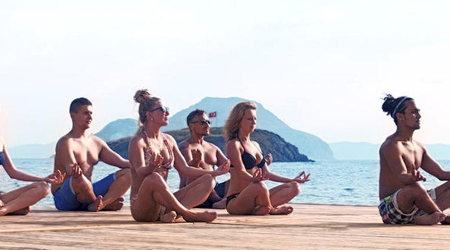 Kadikale Resort – All Inclusive-22 of 38 photos