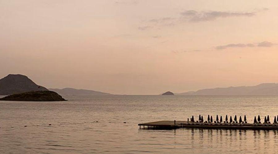 Kadikale Resort – All Inclusive-30 of 38 photos