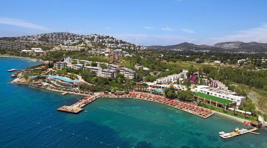 Kadikale Resort – All Inclusive-5 of 38 photos