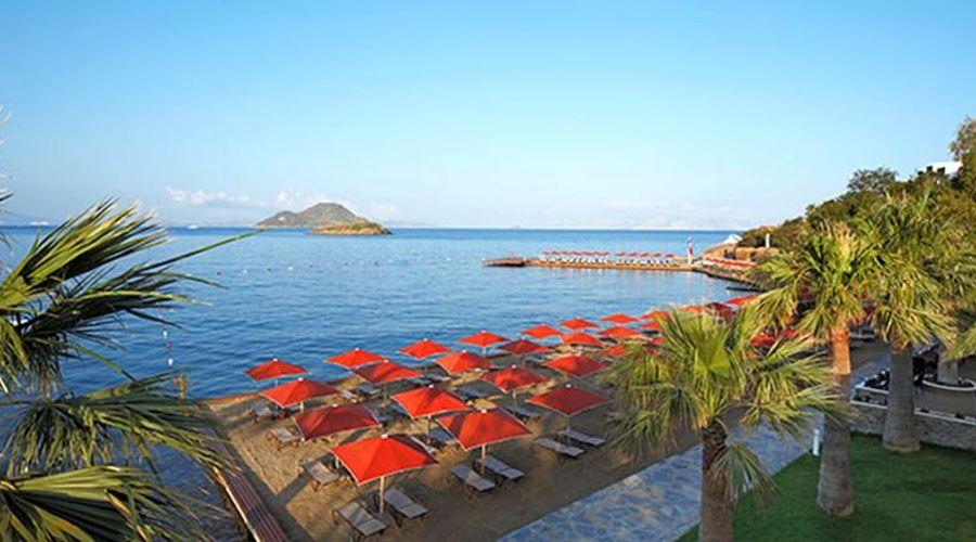 Kadikale Resort – All Inclusive-8 of 38 photos