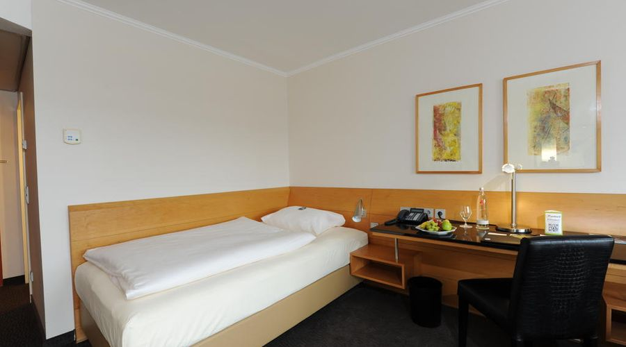 Lindner Congress Hotel-30 of 47 photos
