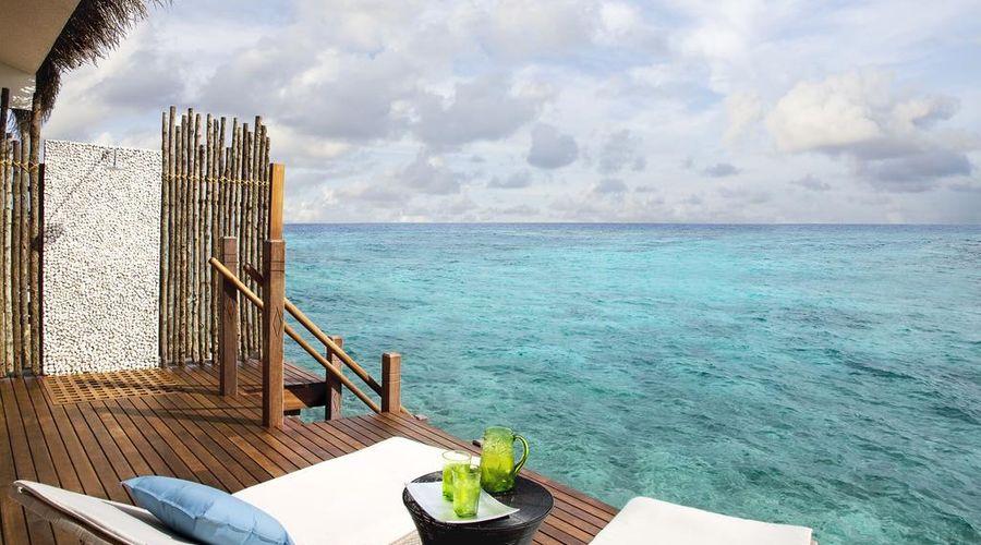 Taj Coral Reef Resort & Spa Maldives-13 of 34 photos