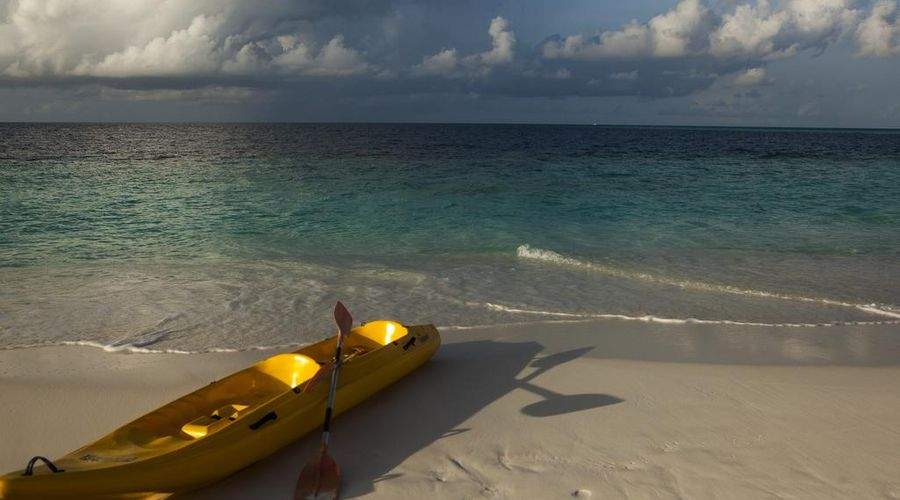 Taj Coral Reef Resort & Spa Maldives-32 of 34 photos
