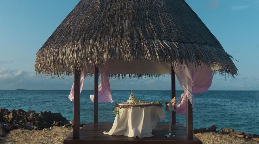 Taj Coral Reef Resort & Spa Maldives-31 of 34 photos