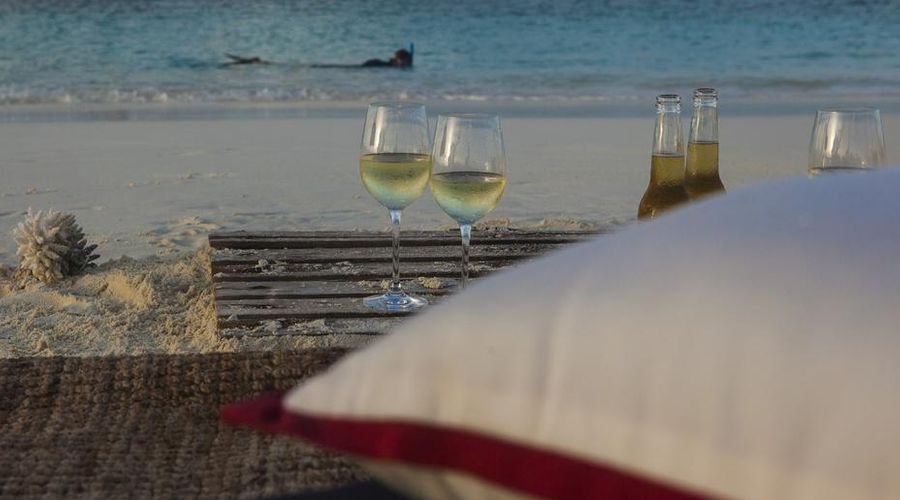 Taj Coral Reef Resort & Spa Maldives-29 of 34 photos