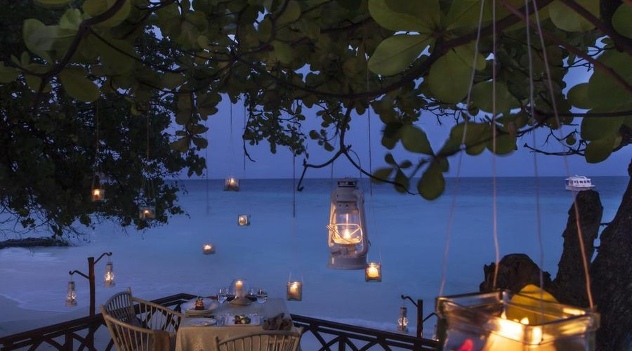 Taj Coral Reef Resort & Spa Maldives-28 of 34 photos