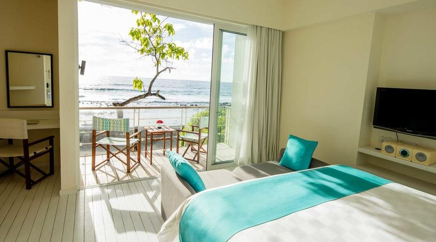 Holiday Inn Resort Kandooma Maldives-11 of 46 photos