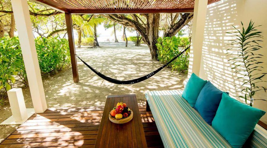 Holiday Inn Resort Kandooma Maldives-13 of 46 photos