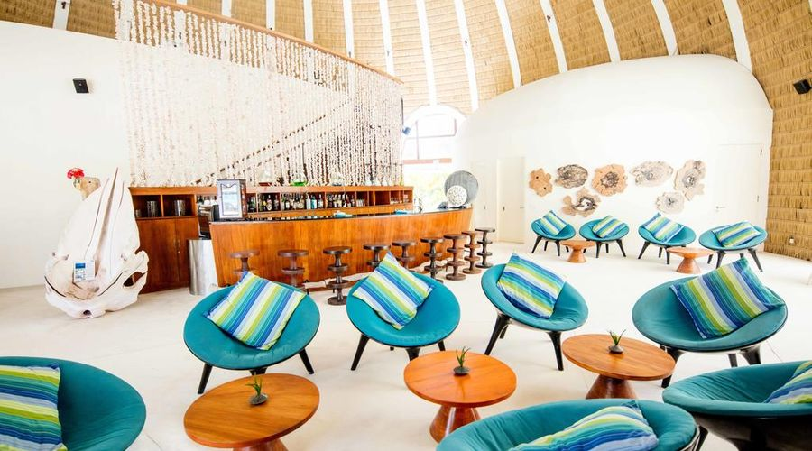 Holiday Inn Resort Kandooma Maldives-21 of 46 photos
