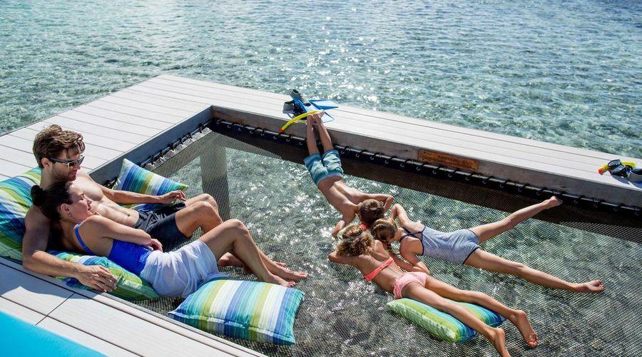 Holiday Inn Resort Kandooma Maldives-23 of 46 photos