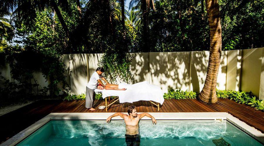 Holiday Inn Resort Kandooma Maldives-29 of 46 photos