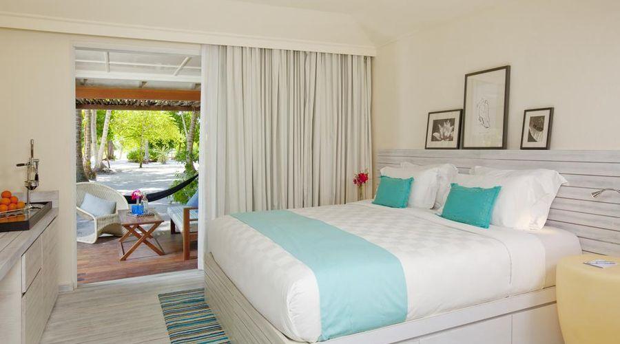 Holiday Inn Resort Kandooma Maldives-32 of 46 photos