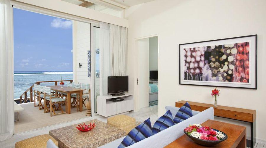 Holiday Inn Resort Kandooma Maldives-33 of 46 photos
