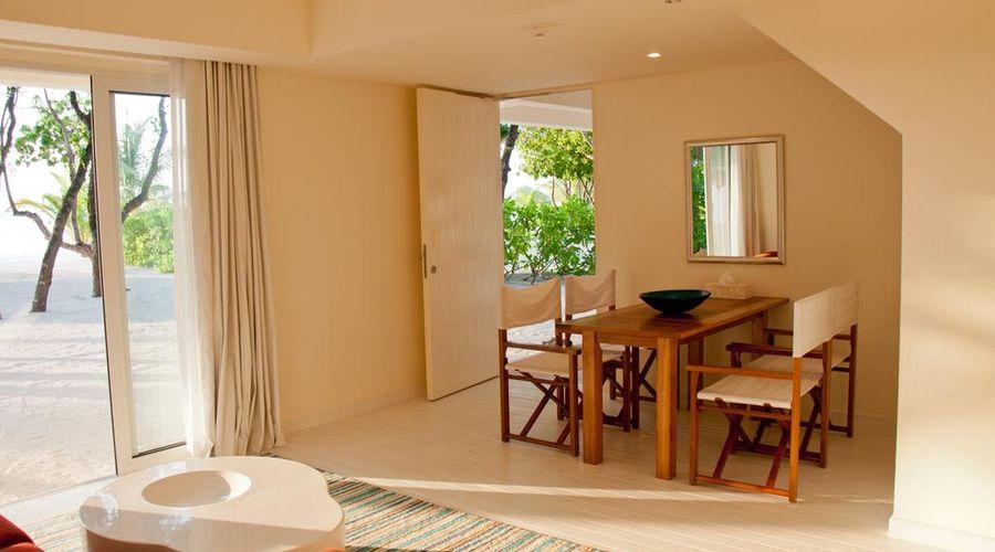 Holiday Inn Resort Kandooma Maldives-37 of 46 photos