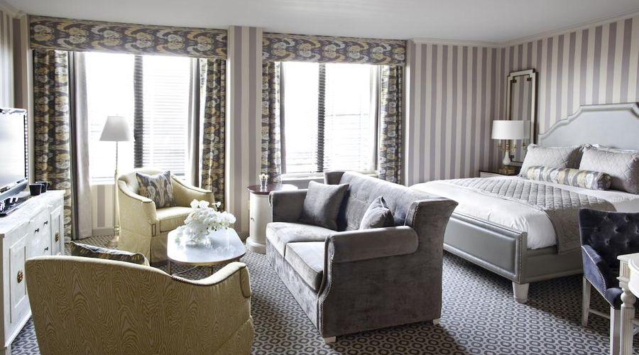 The Madison Washington DC, A Hilton Hotel-14 of 42 photos
