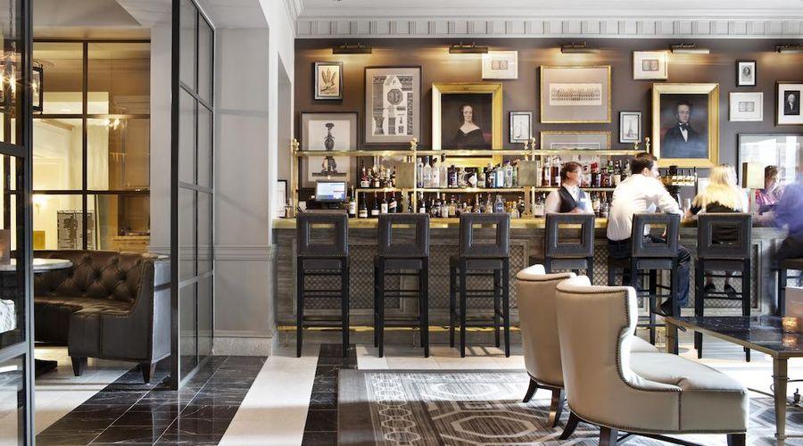The Madison Washington DC, A Hilton Hotel-22 of 42 photos