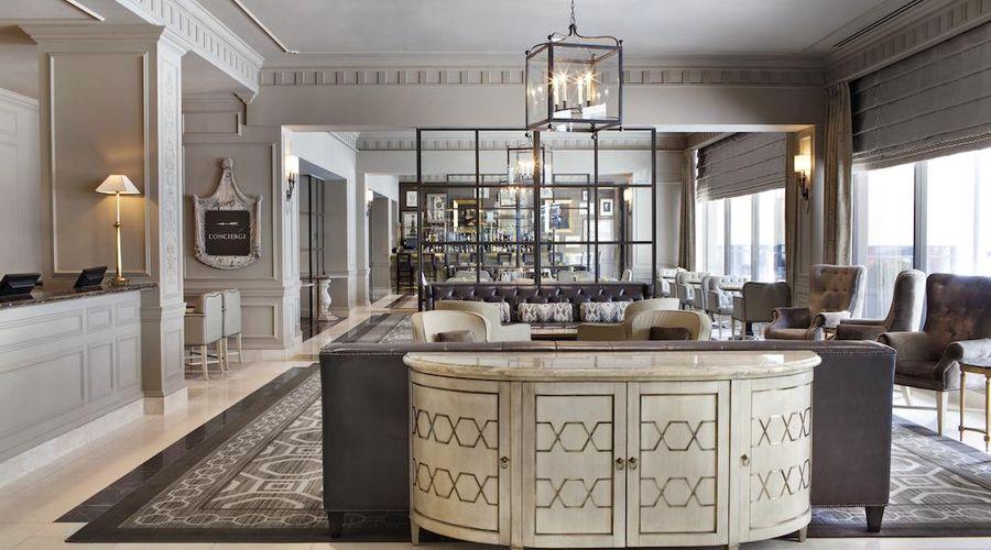 The Madison Washington DC, A Hilton Hotel-24 of 42 photos
