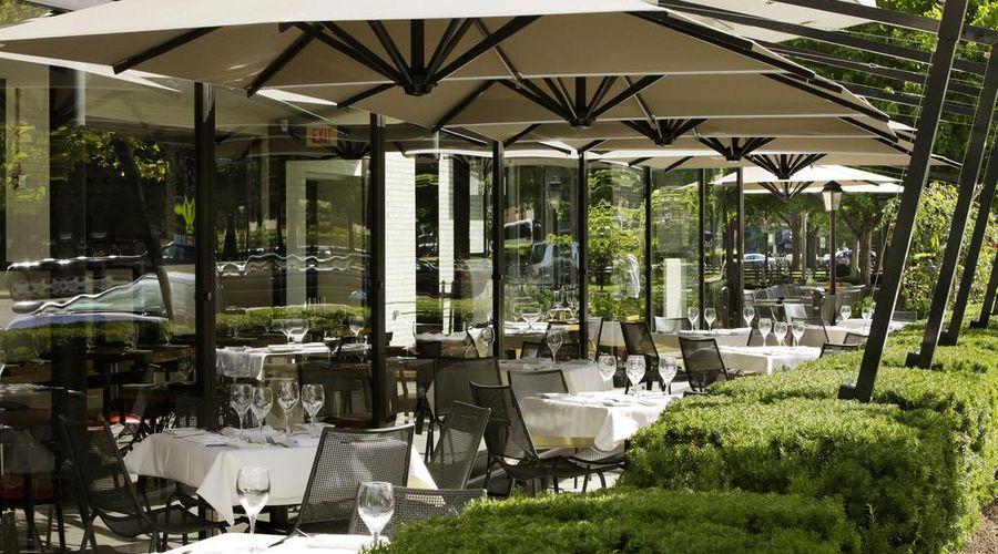 The Dupont Circle Hotel-11 of 40 photos