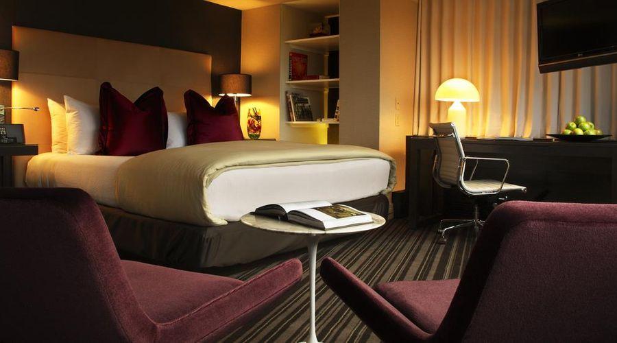 The Dupont Circle Hotel-12 of 40 photos