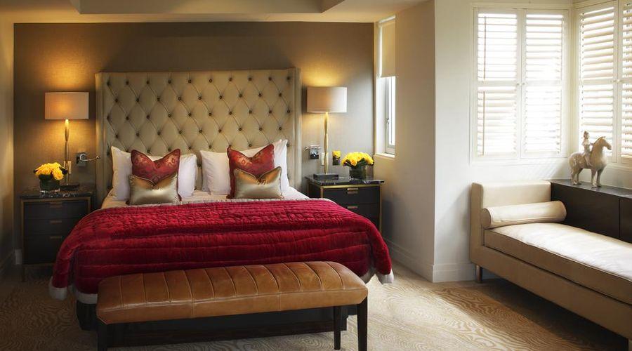The Dupont Circle Hotel-15 of 40 photos