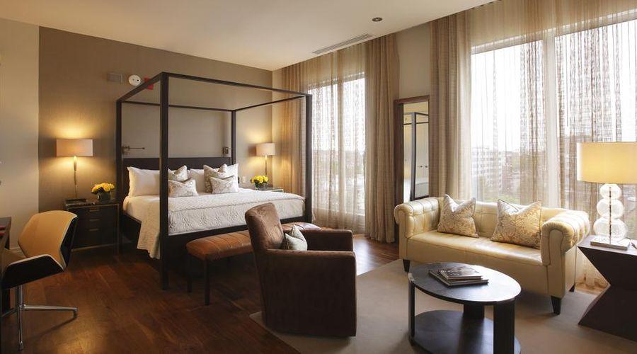The Dupont Circle Hotel-17 of 40 photos