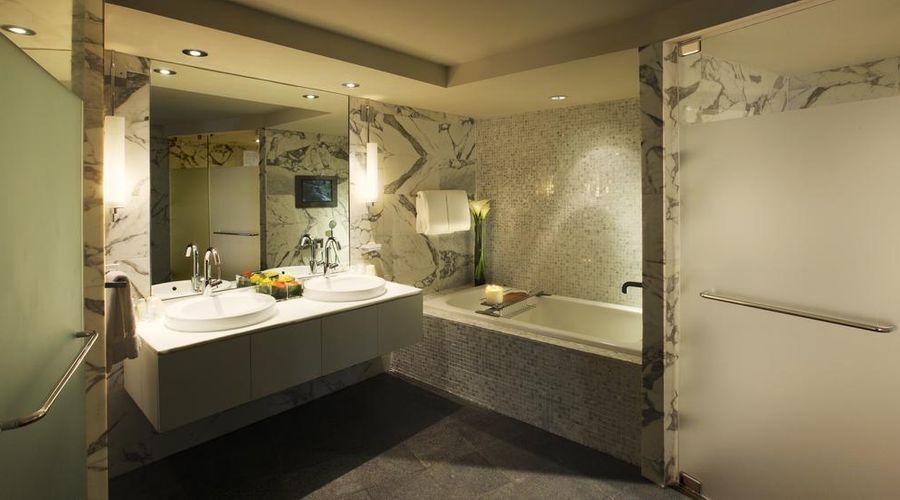 The Dupont Circle Hotel-18 of 40 photos