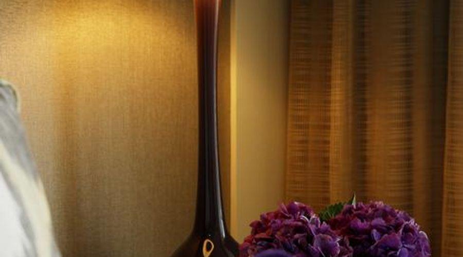 The Dupont Circle Hotel-24 of 40 photos