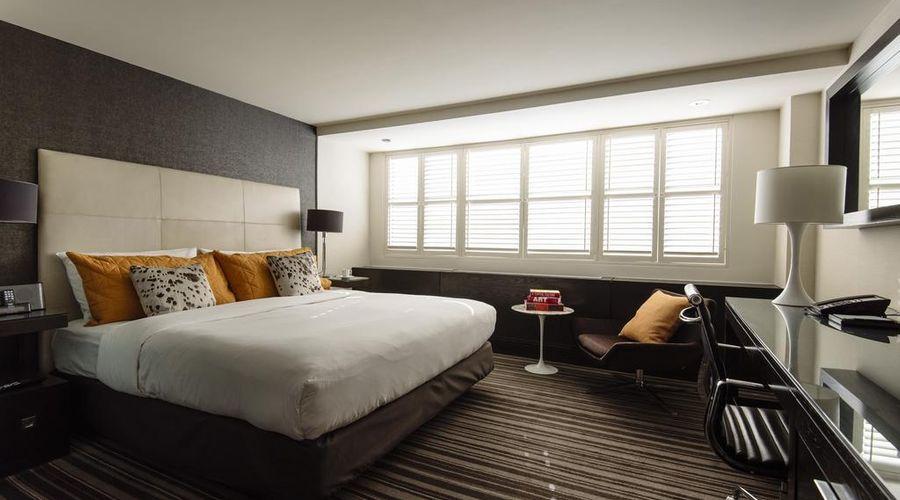 The Dupont Circle Hotel-29 of 40 photos