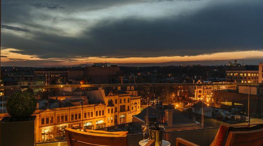 The Dupont Circle Hotel-32 of 40 photos