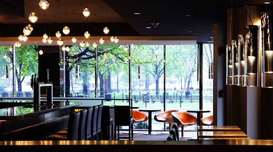 The Dupont Circle Hotel-6 of 40 photos