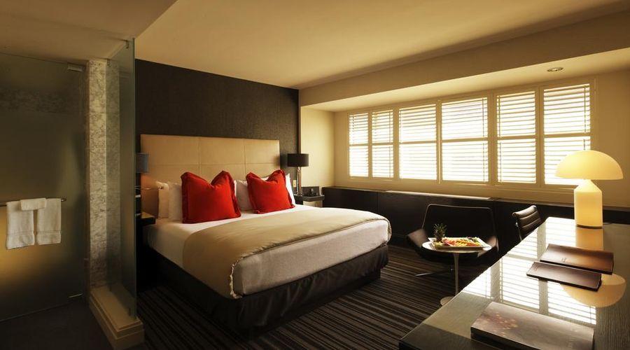The Dupont Circle Hotel-7 of 40 photos