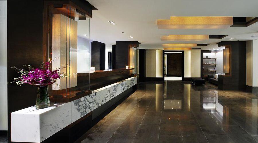 The Dupont Circle Hotel-9 of 40 photos