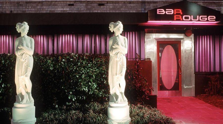 Kimpton Rouge Hotel-1 of 30 photos