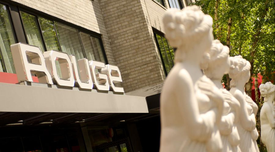 Kimpton Rouge Hotel-16 of 30 photos