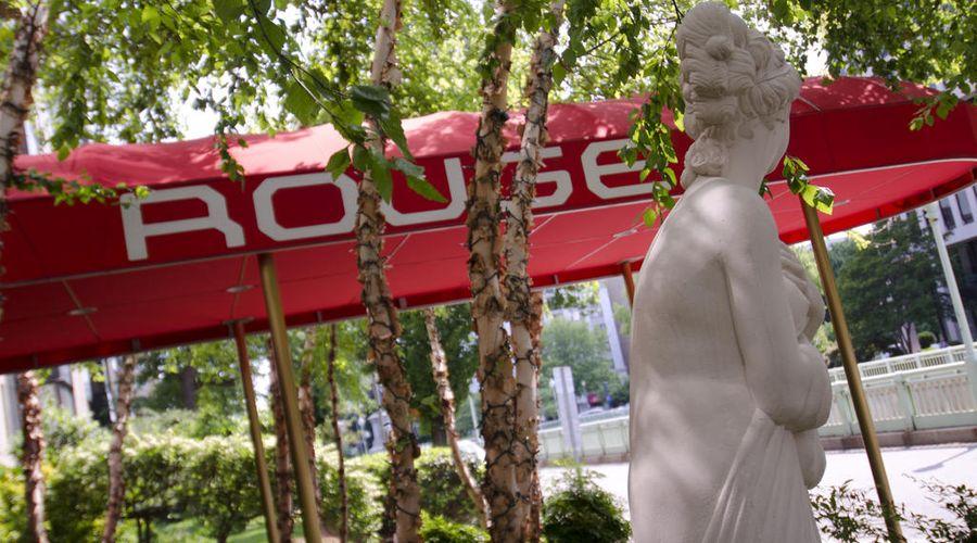 Kimpton Rouge Hotel-6 of 30 photos