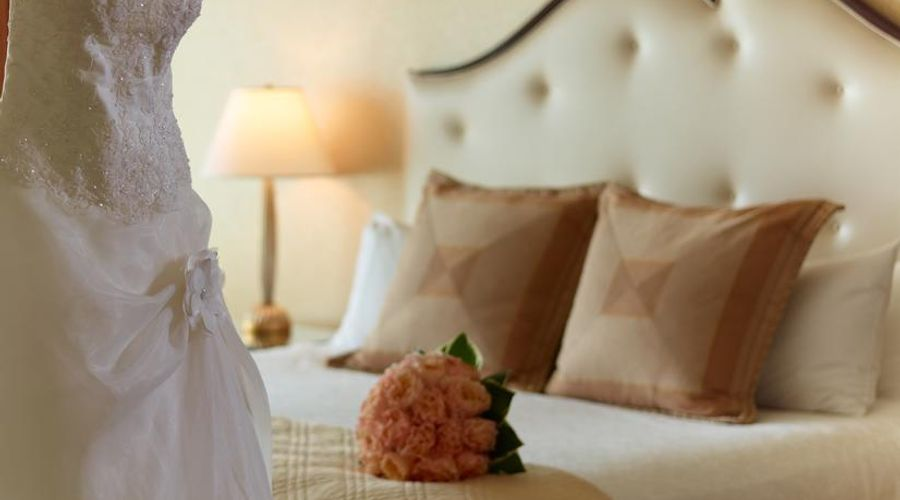 Omni Shoreham Hotel-11 of 35 photos