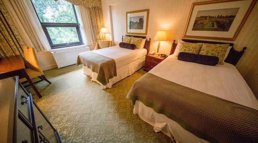 Omni Shoreham Hotel-21 of 35 photos