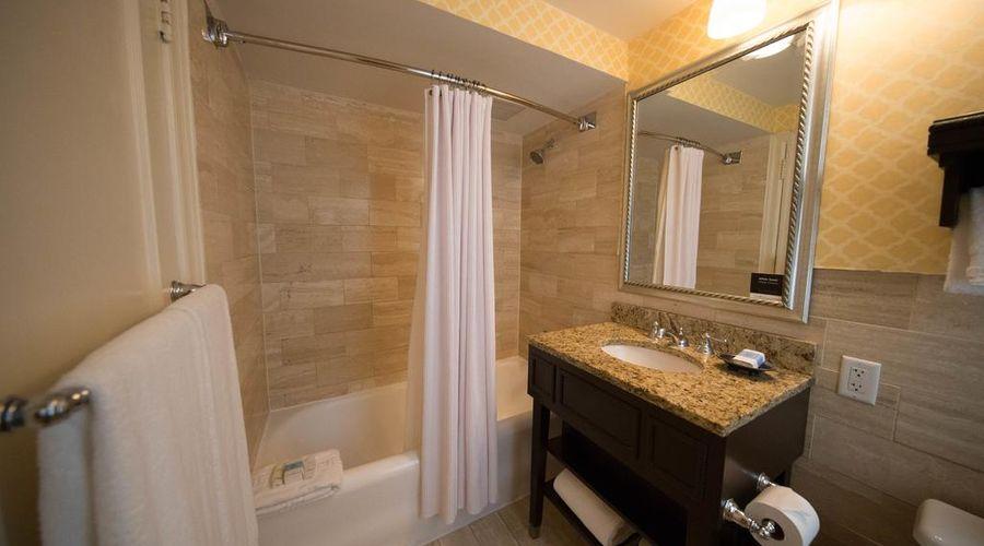 Omni Shoreham Hotel-27 of 35 photos