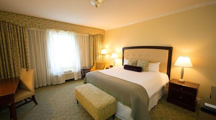 Omni Shoreham Hotel-31 of 35 photos