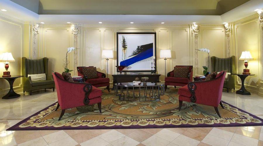 Churchill Hotel Near Embassy Row-6 of 40 photos